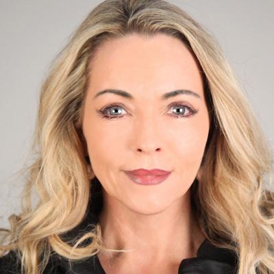 Regina Meyer