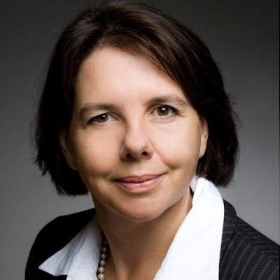 Sonja Fritze