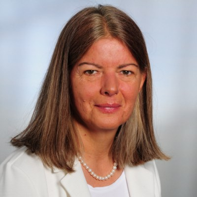 Sonja Schöchle
