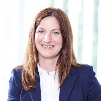 Susanne Willich
