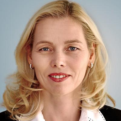 Sylvia Dommer-Kroneberg