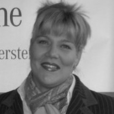 Tanja Weber