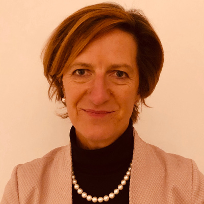 Foto Carmen Roth-Schäfer