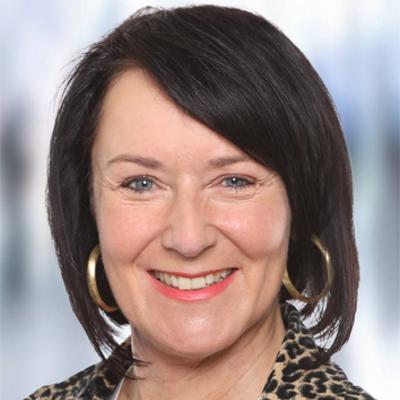 Iris Degenhardt