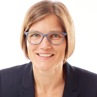 Monika Burkard
