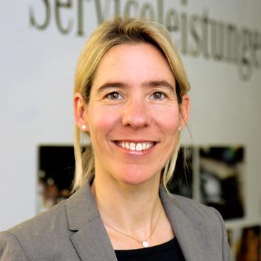 Tatiana Unger