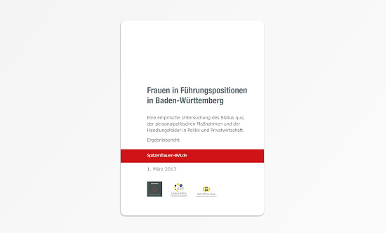 Download Gesamtstudie