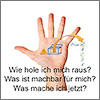 5_chancemotion_Exit_MachenHand_01.jpg