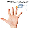 5chancemotion_OptionenKlerinerFinger_01.jpg