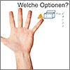 5chancemotion_OptionenKlerinerFinger_02.jpg