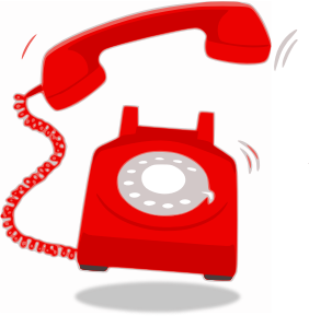 Red-Telephon.png