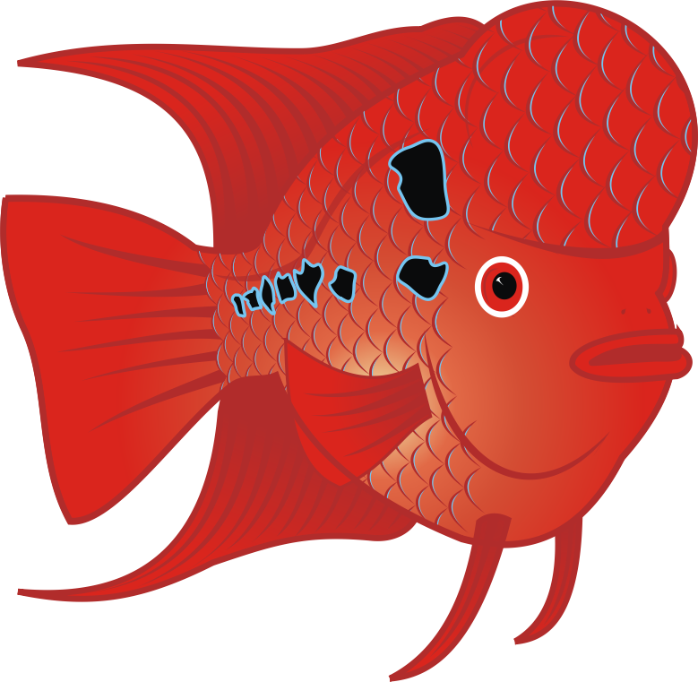 goldfish-red.png