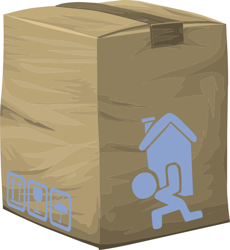 misc-bag-moving-box.png