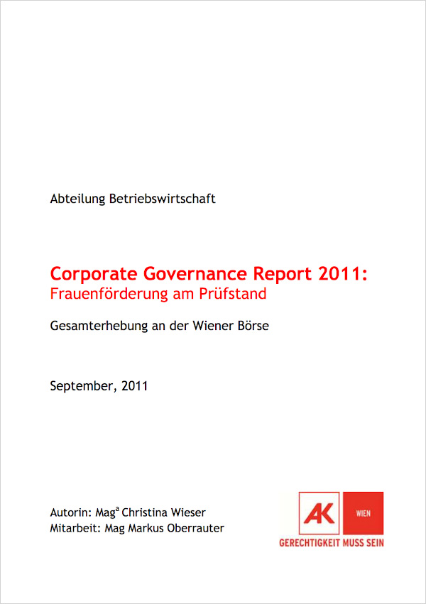 Corporate-Governance-Report-2011.jpg