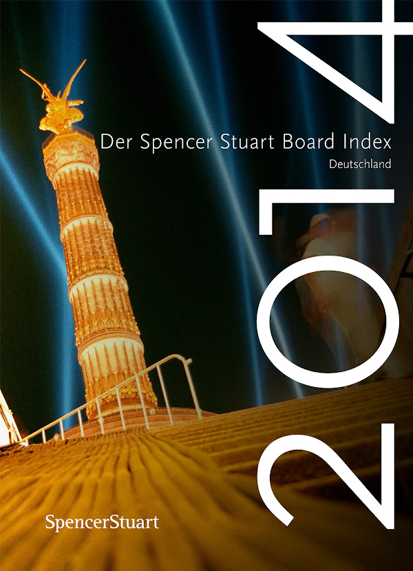 Der-Spencer-Stuart-Board-Index-Deutschland-2014.jpg