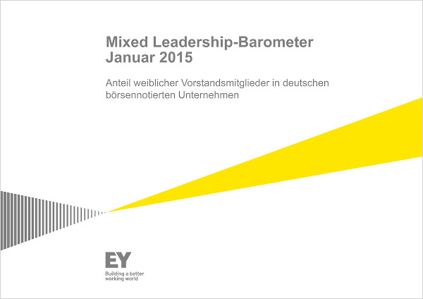 Mixed-Leadership_Barometer-2015_01.jpg