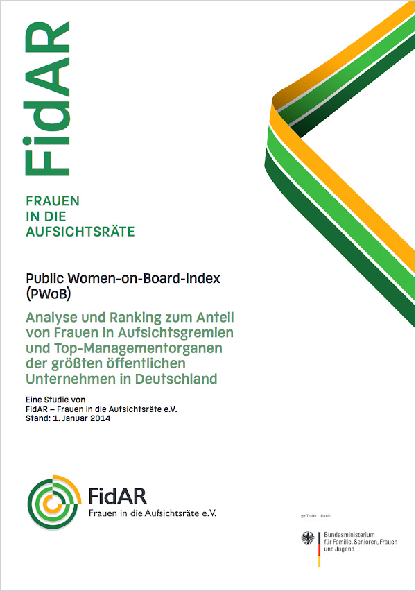 Public-Women-on-Board-Index-_PWoB_.jpg