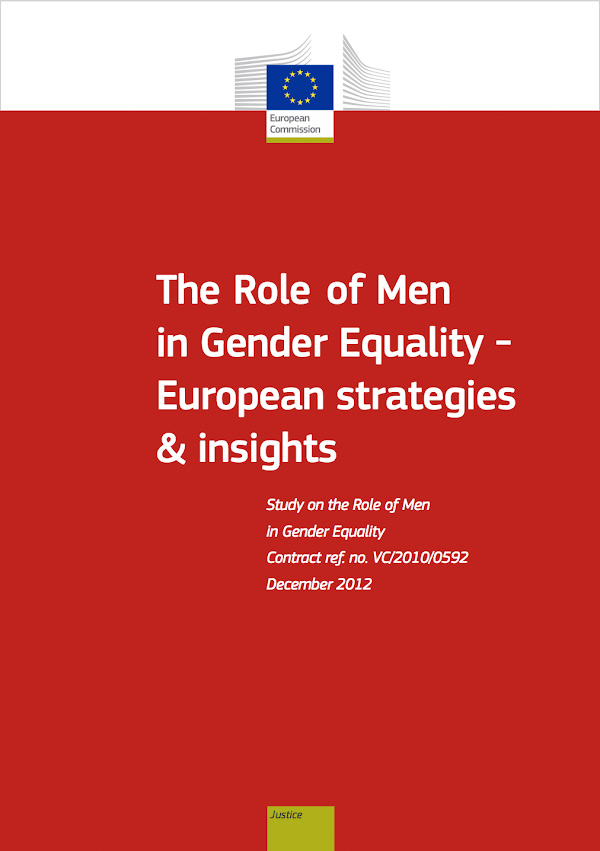 The-role-of-men-in-gender-equality_European-strategies-aand-insights.jpg