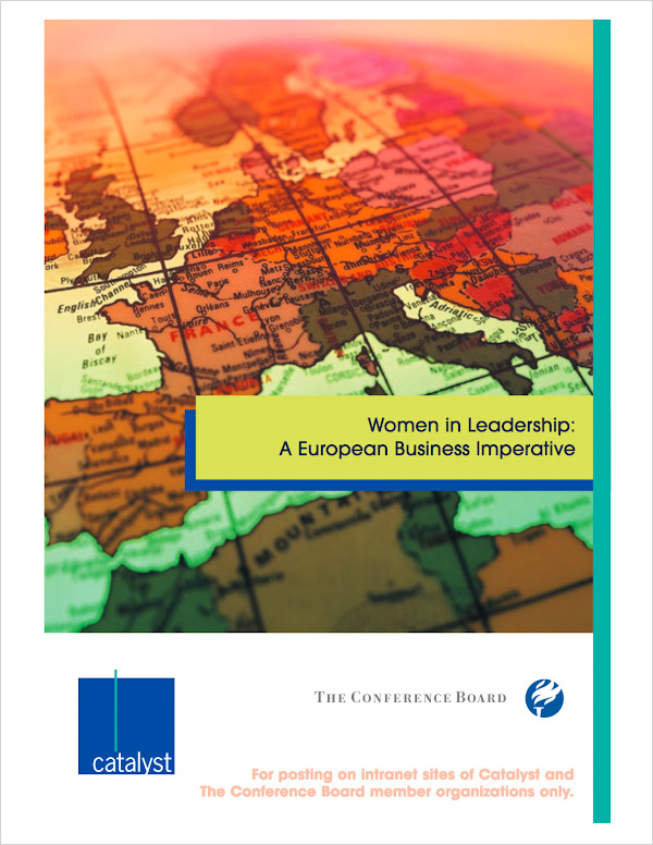 Women-in-Leadership--A-European-Business-Imperative.jpg