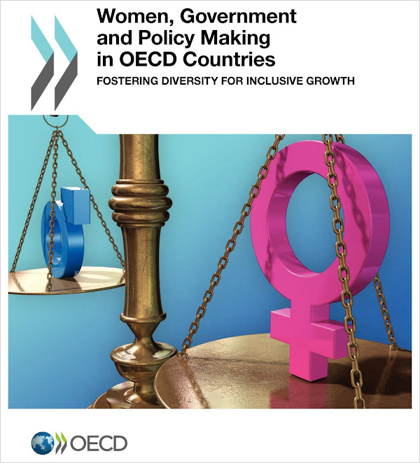 Women_-Government-and-Policy-Making-in-OECD-Countries.jpg