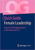 burel_female-leadership.jpg