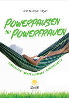 cover-powerpausen-fuer-powerfrauen.jpg