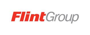 Logo Flint Group Germany GmbH